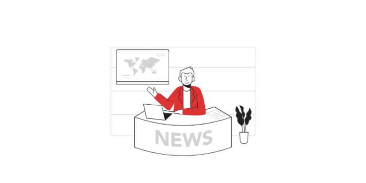 サジェスト汚染対策に関するブログ