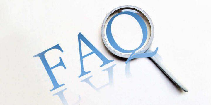 サジェスト虫眼鏡オートコンプリート削除(非表示)に関するFAQ