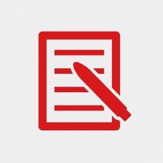 サジェスト対策 - 風評ワード解決.com_ネガティブ風評ワードがもたらす新規契約や既存契約への悪影響