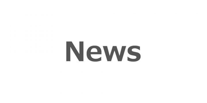 サジェスト対策ブログ-NewsTOP