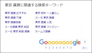 関連する検索キーワード_After