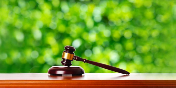 Googleサジェスト汚染、裁判で削除請求は認められない